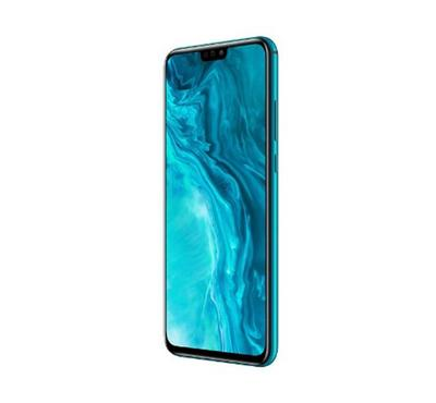 Honor 9X Lite, 128GB , Emerald Green