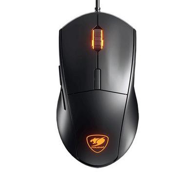 Cougar Minos XC Gaming Mouse, Black