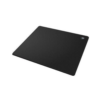 Cougar SpeedEX Gaming Mouse Pad, Large, Black