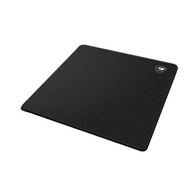 Cougar, SpeedEX Gaming Mouse Pad, Medium, Black