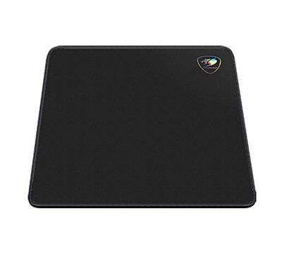 Cougar, SpeedEX Gaming Mouse Pad, Small, Black