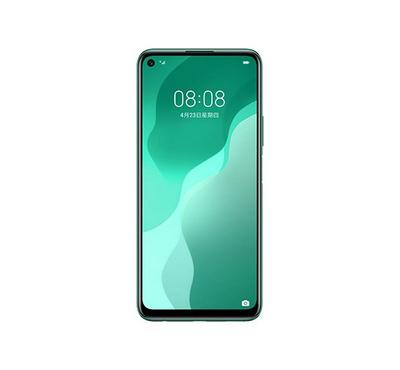 Huawei Nova 7 SE,5G, 128GB ,Green