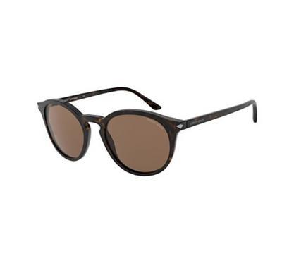 جورجيو أرماني، ،نظارة شمسية رجالية بايلوت، أسود
