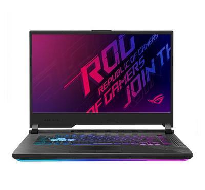 Asus ROG Strix G15, Gaming Laptop, Core i7, 15.6 Inch, 16GB RAM, 1TB SSD, Black