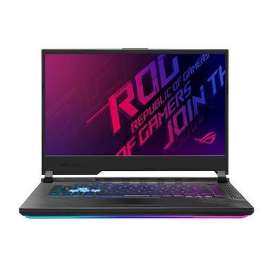 Asus ROG Strix G15 Gaming Laptop, Core i7, 15.6 Inch, 16GB RAM, 1TB SSD, Black