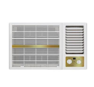 Super General 2 Ton Window AC, 21200 BTU, Cold