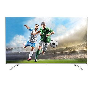 Hisense, 55 Inch, Smart ULED TV Ultra HD-4K, 55U7WF