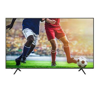 Hisense, 75 Inch, Smart LED TV Ultra HD-4K, 75A7120FS