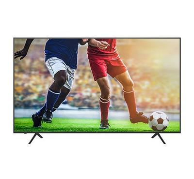 Hisense, 65 Inch, Smart LED TV Ultra HD-4K, 65A7120FS