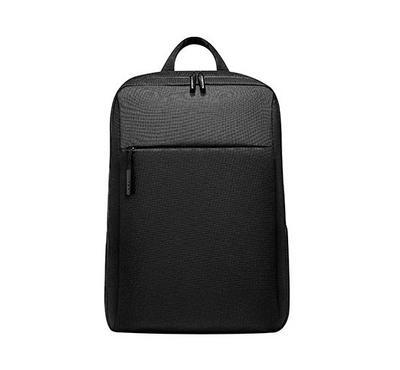 Honor, 16 inch, Backbag for Laptop, Black
