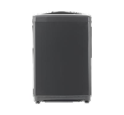 LG Top Load Fully Automatic Washing Machine, 16 Kg, HEDD Motor, SmartThinQ Wi-Fi, Middle Black