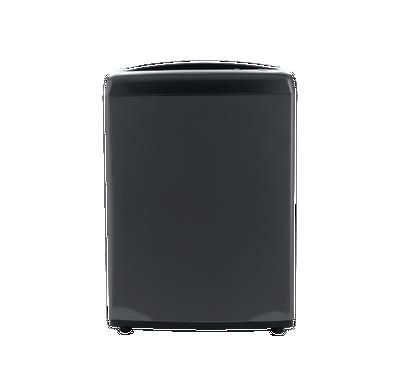 LG Top Load Washing Machine, 21 Kg, HEDD Motor,  SmartThinQ,Wi-Fi,Black Stainless Steel