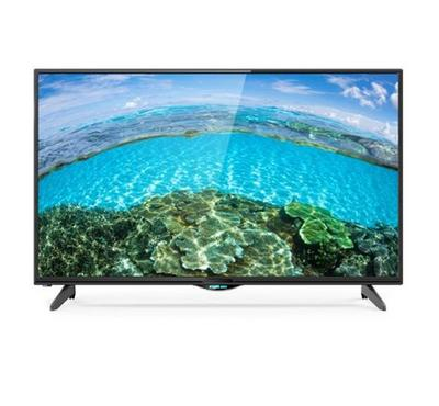 Nikai, 65 Inch, Android, 4K Smart UHD LED TV, UHD6510SLED