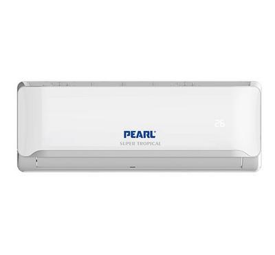 Pearl Super Tropical 2.5T Split A/C T3 Rotary Compressor 27920 BTU ,Cold