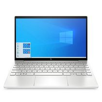 HP Envy 13, Core i7, 13.3 inch, 16GB RAM, 1TB SSD, Natural Silver