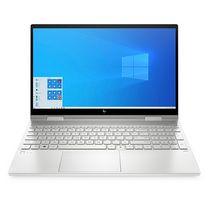 HP Envy x360 15, Core i5, 8GB RAM, 256GB, 15.6 inch, Mineral Silver