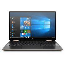 HP Spectre x360 13, Core i7, 13.3 Inch, 16GB, 512GB, Nightfall Black