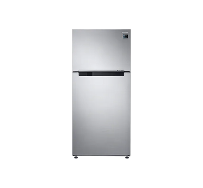 Samsung Fridge Top Mount Freezer,750.0L Total Capacity,528L Net Capacity, Inox