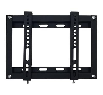 WB, 14-42-Inch LED TV Wall Bracket, Black
