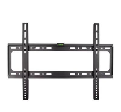 WB, 50-85-Inch LED TV Wall Bracket, Black