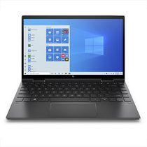 HP Envy x360 13, AMD Ryzen 5, 13.3 inch, 8GB, 256GB, Nightfall Black