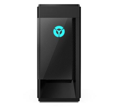 Lenovo Legion T5, Core i7, 16GB DDR4, 2TB HDD, NVIDIA RTX 2060 6GB, Black