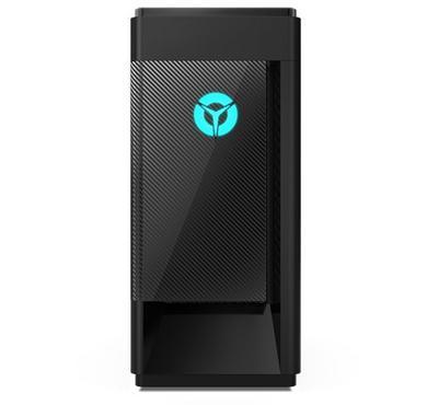 Lenovo Legion T5, Core i7, 32GB DDR4, 2TB HDD, NVIDIA RTX 2070 8GB,  Black