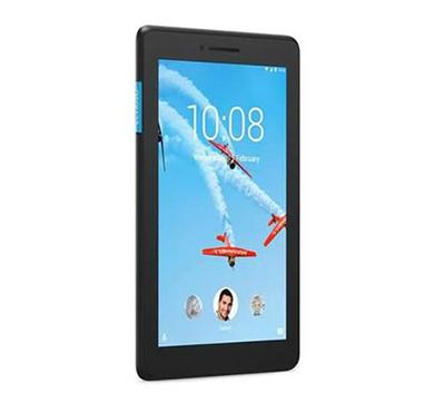 Lenovo E7 Tablet ,7 inch,3G, Wi-Fi,16 GB, Slate Black