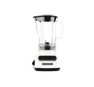 KitchenAid Classic Blender, Large 1.75L ,White