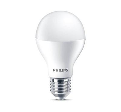 Philips 7 W LED Bulb, 110-220V, Yellow