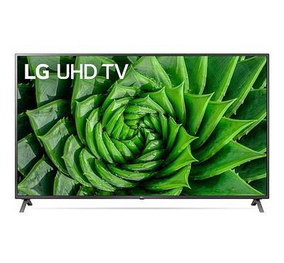 LG, 82 inch, Smart LED TV Ultra HD-4K, 82UN8080PVA