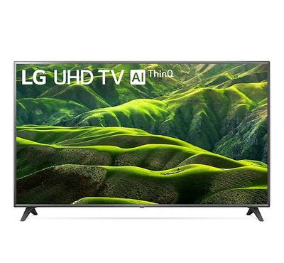 Lg, 75 inch, Smart LED TV Ultra HD-4K, 75UN7180PVC