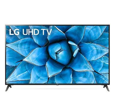 LG, 70 Inch, Smart LED TV Ultra HD-4K, 70UN7380PVC
