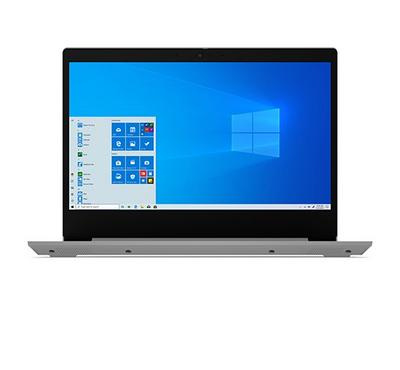 Lenovo IdeaPad 3, Intel Core i3, 14 inch, 4GB RAM, 1TB, Platinum Grey