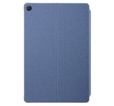 Huawei MatePad T 10 Cover, Blue