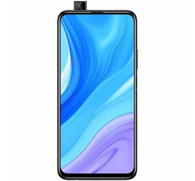 Huawei Y9s, 128GB, Phantom Purple