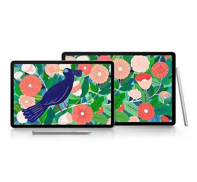 Samsung Galaxy Tab S7 ,11 inch,4G,128 GB, Mystic Black