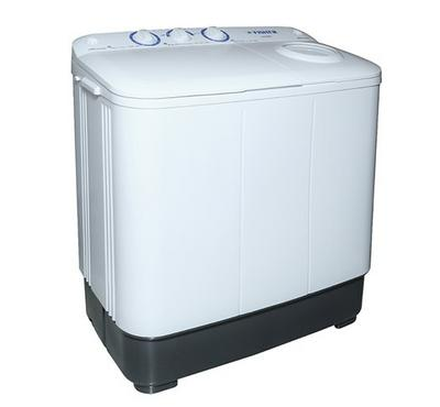 Fisher Twin Tub Washing Machine 6 Kg, Plastic Body ,Color