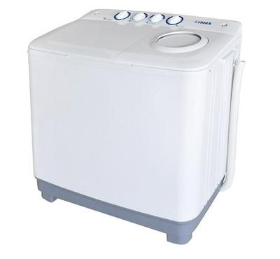 Fisher Twin Tub Washing Machine 12 Kg,Color