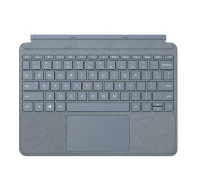 مايكروسوفت، جو تايب لوحة مفاتيح، أزرق