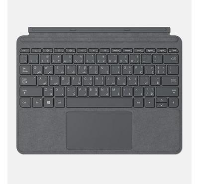 مايكروسوفت، جو تايب لوحة مفاتيح، رمادي