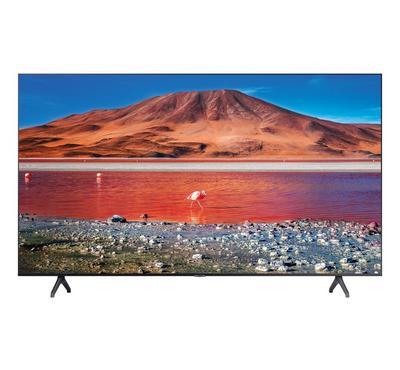 Samsung, 70 Inch, UHD 4K, Smart TV, UA70TU7000UXUM