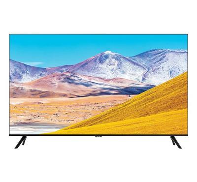 Samsung, 82 Inch, UHD 4K, Smart TV, UA82TU8000UXUM