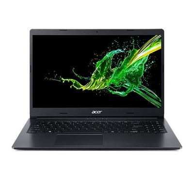 Acer Aspie 3 A315, Core i5, 15.6 Inch, 8GB RAM, 1TB HDD+128GB SSD, Black