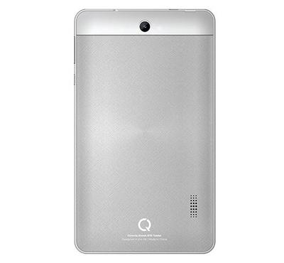 Ctroniq, Snook B70, 7-Inch Tablet 16GB WiFi+3G, Silver