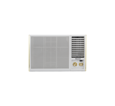 Hisense Window AC, 22,000 BTU, Cool Only