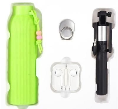 صندوق هدايا اوبو