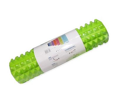 Body Builder -Yoga Roller  45X13Mm