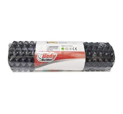 Body Builder, Yoga Roller  45X13Mm 38-4513