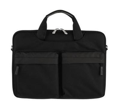 هايفن أيس، حقيبة مقاس 14 بوصة، أسود